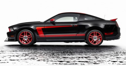 Pricing For 2012 Ford Mustang Hits The Web Base Mustang Gt Drops By 500 Mustang Specs