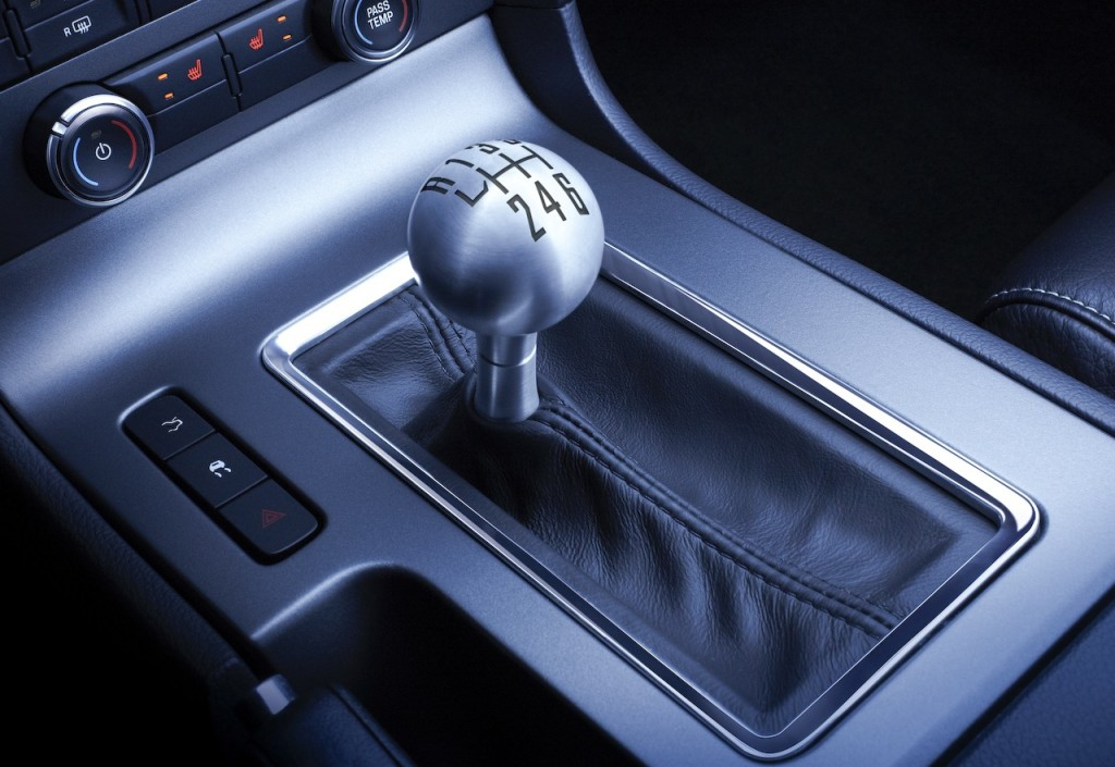 mustang_transmission_six-speed