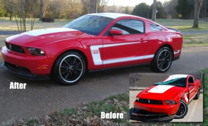 Boss302_before_after