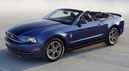2013-Mustang-V6-Deep-Impact-Blue