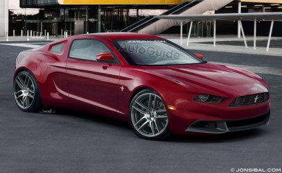 2015-Ford-Mustang_drawing