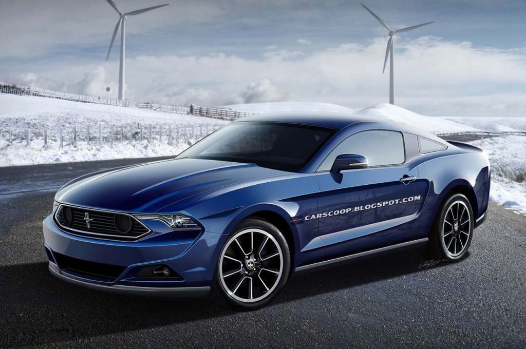2015-ford-mustang-blue