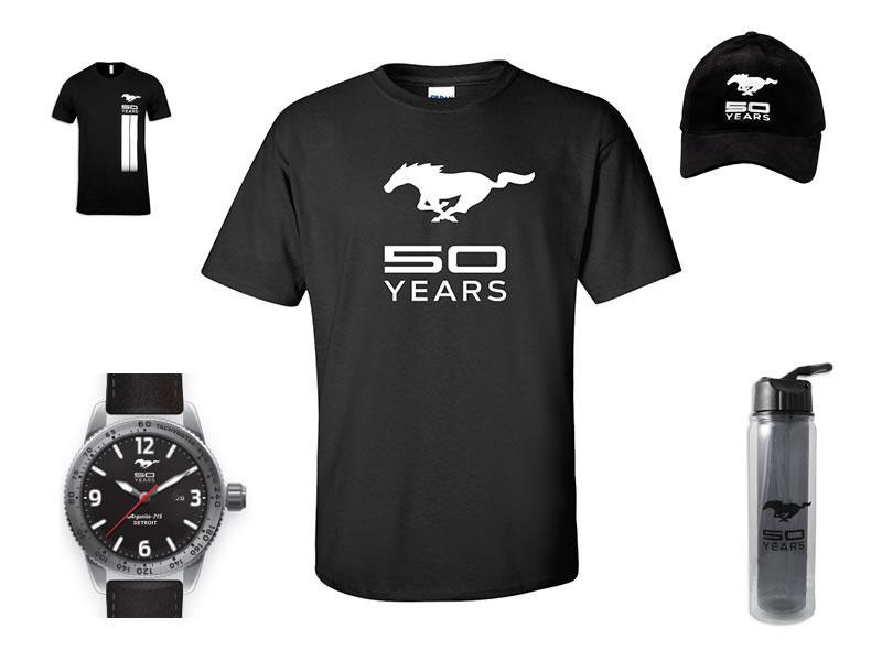 50YearsMerchandise_hat_shirt