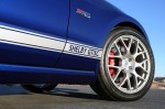 ShelbyGT-2014-post-title (5)