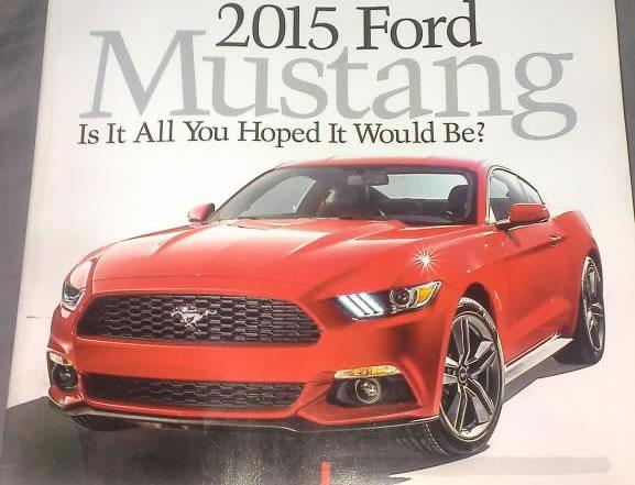 2015-ford-mustang-autoweek-leak