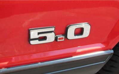 79-93-Mustang-5.0badge