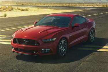2015-Mustang-BJ