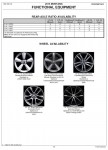Order Guide Page 16