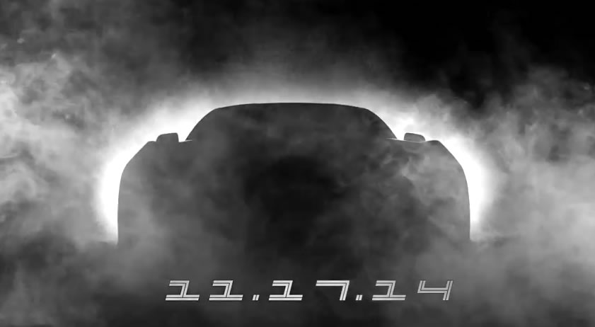2016ShelbyGT350_preview
