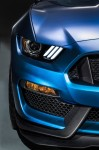 ShelbyGT350R_track_Mustang (2)