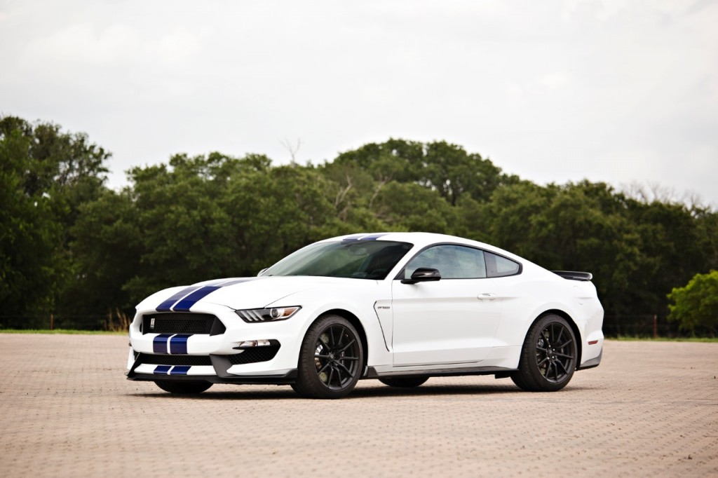 2015_Ford_Mustang_GT350_0068