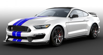 2016-Shelby-GT350R-Mustang-0