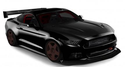 Mustang-BisiMoto_main