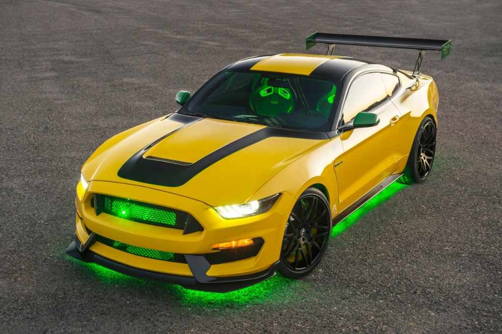 09-ole-yeller-shelby-gt350