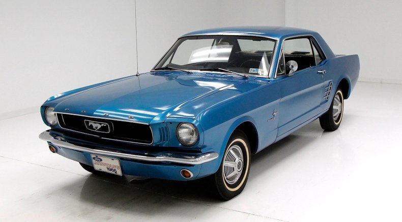 1966-ford-mustang-coupe