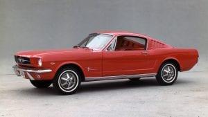 KITT-Mustang9