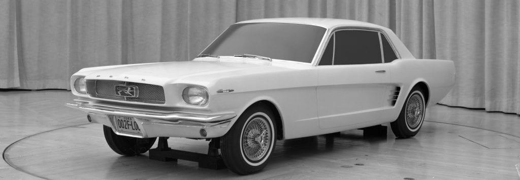 1962-Oros-Ash-Mustang Design