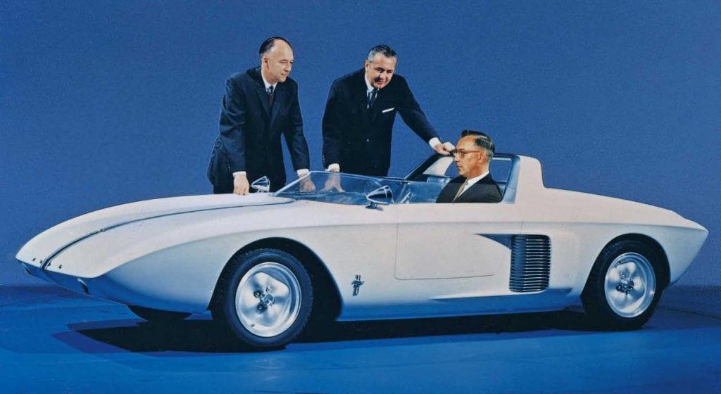 1962-mustang-I