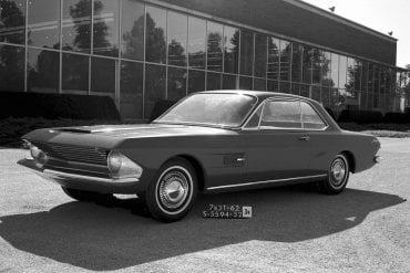 Allegro prototype