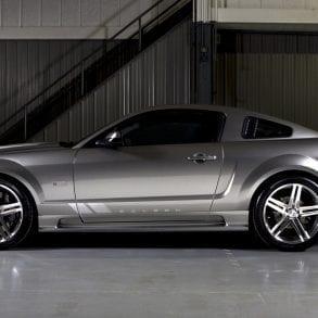 2005 Mustang Engine Information Specs 244 Cologne V6 4 0 L