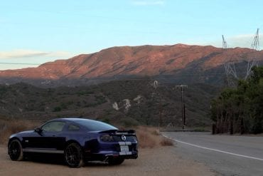 Video: 2016 Ford Mustang GT: Worth The Wait?