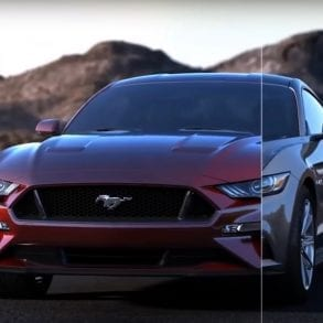 Video: 2018 Ford Mustang Explained